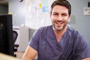 defibrillateur-france-infirmier